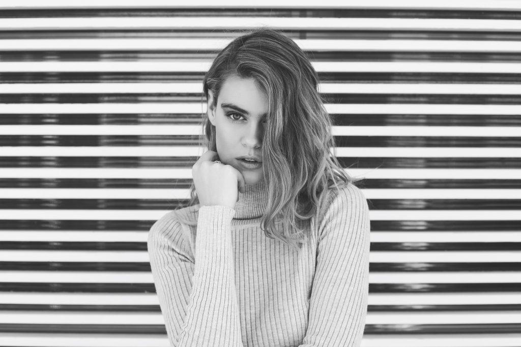 kuidas suhelda andekate inimestega