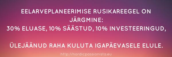 nordicpassionista