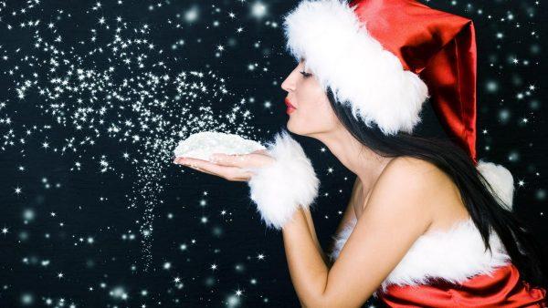 Jõulumaagia nordic passionista