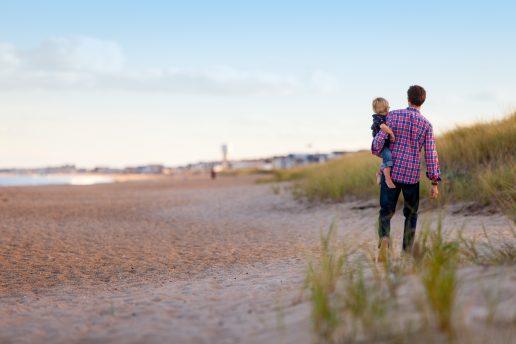 Isadepäev ja meeste õigused - Nordic Passionista